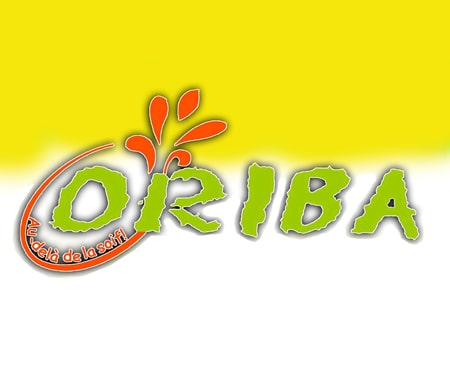 Ste Oriba S.a.r.l.