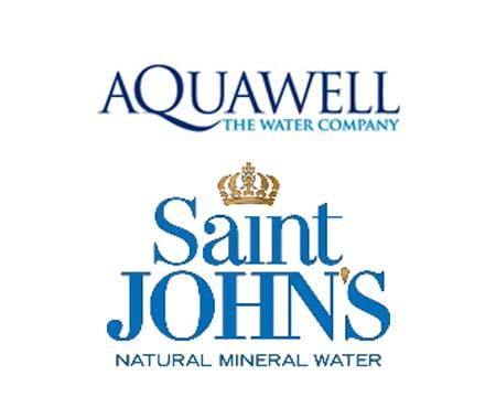 Aquawell Group