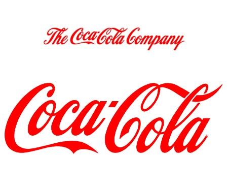 coca-cola-coke-min