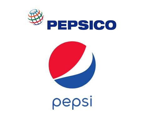 A&P Company