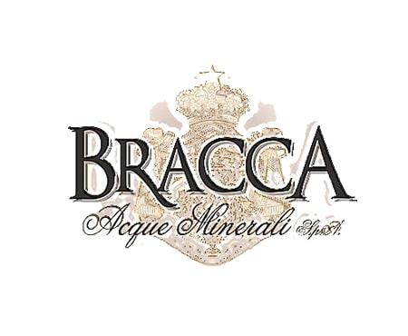bracca-min