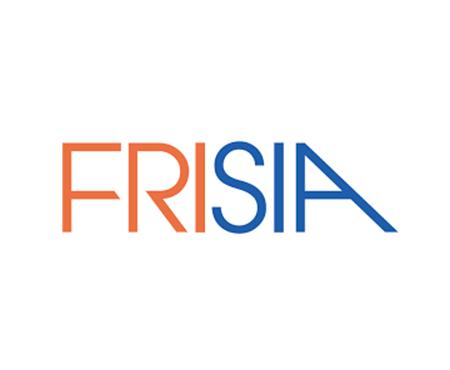 Acqua Frisia