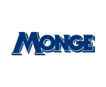 Monge & C. S.p.a.