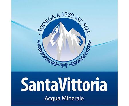 BBM Referenza Santa Vittoria
