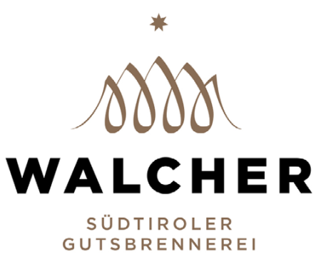 Referenza BBM Walcher