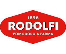 Rodolfi Mansueto - Referenza BBM