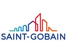 SaintGobain Referenza BBM
