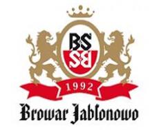 Blowar Jablonowo Referenza BBM