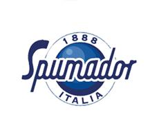 Spumador
