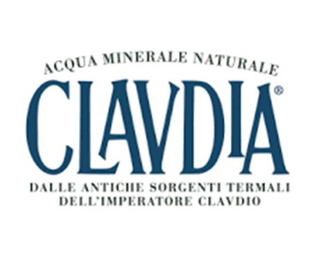 Sorgenti Claudia