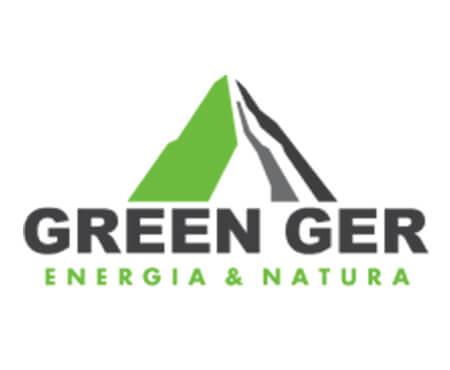 GreenGer-logo
