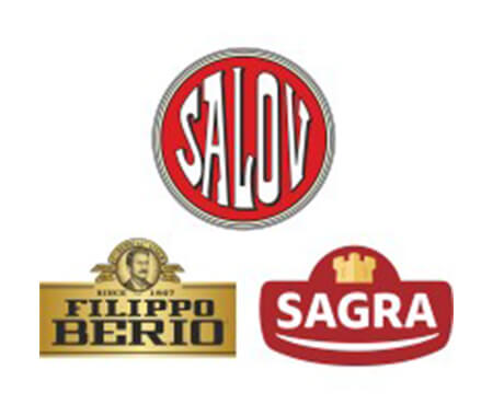 Salov-FilippoBerio-Sagra