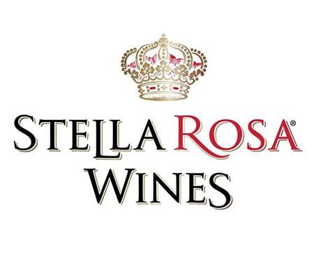 All Service – Stella Rosa Wines