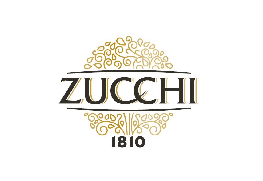 Zucchi